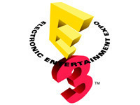 Rumor Mill: God Of War 4 And Halo 5 At E3?