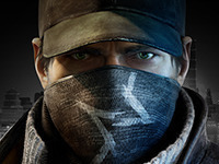 It's Time For Some Watch_Dogs 101 To Lead Into The Launch