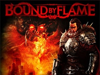 Review: Bound By Flame