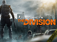 Delays Strike Again And This Time It Is For The Division