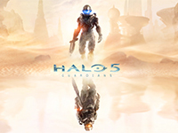 Halo 5: Guardians Has Been Announced For A Fall 2015 Release