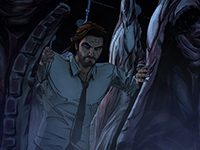New Screen Shots For The Wolf Among Us Ep 4 Means Two Weeks Until The New Episode