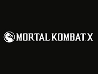 As Suspected… Mortal Kombat X Is Now Officially Announced