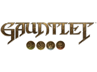 Gear Up For Battle In The Reboot Of Gauntlet