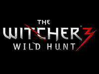Do You Want To See Some New The Witcher 3: Wild Hunt Gameplay? We Got That Here