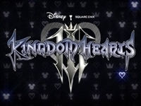 No Kingdom Hearts III At E3 But We Have A Small Teaser None The Less