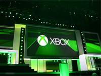 Watch Microsoft's 2014 E3 Press Conference Right Here