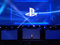 Watch Sony's 2014 E3 Press Conference Right Here