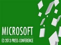 E3 Microsoft Press Conference Recap