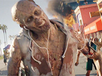 Deep Silver Knocks It Out With Another Amazing Trailer For Dead Island 2