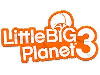 E3 2014 Hands On: LittleBigPlanet 3