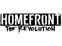 E3 2014 Impressions: Homefront: The Revolution