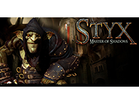 Styx: Master Of Shadows Looks To Be The Thief Game We Wanted