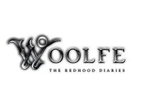 Woolfe: The Redhood Diaries To Be Playable At Gamescom