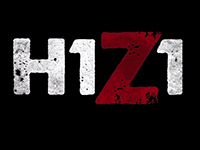 Here's What You May Have Missed For H1Z1 At E3