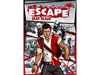 Now We Get To Escape Dead Island While We Wait For Dead Island 2