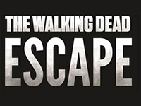 The Walking Dead Escape Is Again Letting Us Play A Survival Game At SDCC