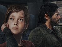 Does The Last Of Us Remastered Look Better On PS4?