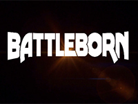 Battleborn Has Been Announced And It's Not About Nevada