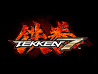Tekken 7 Has Been Announced With Very Few Details Until SDCC