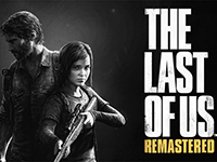 Finally We Have A Bit To Compare With For The Last Of Us Remastered