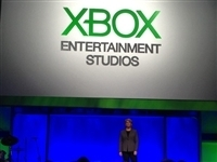 Xbox Entertainment Studios May Be Shutting Down Before It Even Starts