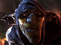 Styx: Master Of Shadows Will Make You Believe In Goblins�