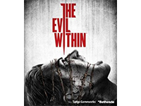 The Evil Within Has Had Yet Another Release Date Change