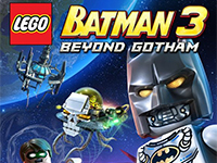 Have A Look At Who Is Going To Make Lego Batman 3 Sound Amazing