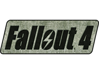 Rumor Mill: Fallout 4 Has Been Confirmed?