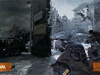 Look At All The Cool Stuff Uncovered For Metro Redux