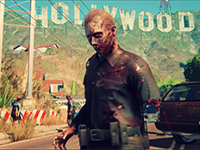 The Dead Island 2 Gameplay Is The Bomb & Blowing Up!