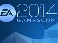 Did You Miss That EA Gamescom Conference? We Got You Covered