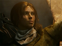 So… Rise Of The Tomb Raider May Not Be An Xbox Exclusive Forever