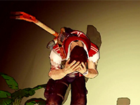 The Release Date For Escape Dead Island Has Been Unraveled
