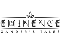 It Is Time To Get Eminence: Xander's Tales Up And Running