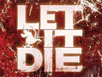 You're Either Killing Or You're Dying In The New Let It Die Trailer