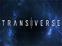 Traverse Into Another Sci-Fi MMO With Transverse