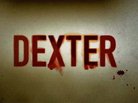 Dexter Game Planned