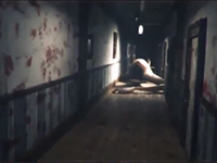 We've Played P.T. Now Let's See The Concept Trailer For Silent Hills