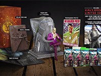 Here Is What Comes In The Far Cry 4 Kyrat Edition