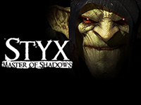 Review: Styx: Master Of Shadows