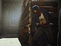 There Are So Many Game Modes In Assassin's Creed Unity
