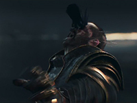 Your Eyes Will Explode For The Opening Cinematic For The Witcher 3: Wild Hunt