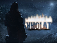 Follow The Path To Understand What Kholat Is All About
