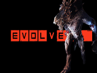 Looks Like No Evolve For Those PS4 Owners For Halloween