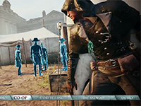 Everything You Need To Know To Master Assassin's Creed Unity