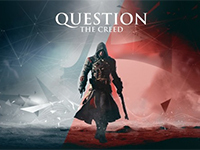 It's Time To Question The Creed In Assassin's Creed Rogue