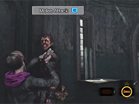 See How Resident Evil Revelations 2 Is Going To Handle In Your Hands