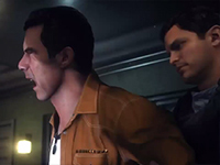 These Cops In Battlefield Hardline Are Ruthless Yet Awesome